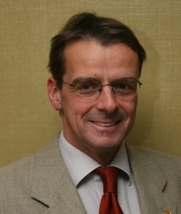Jürgen Pohl
