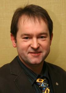 Roland Höffker