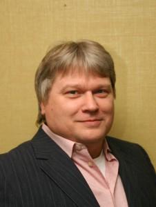 Udo Raschka