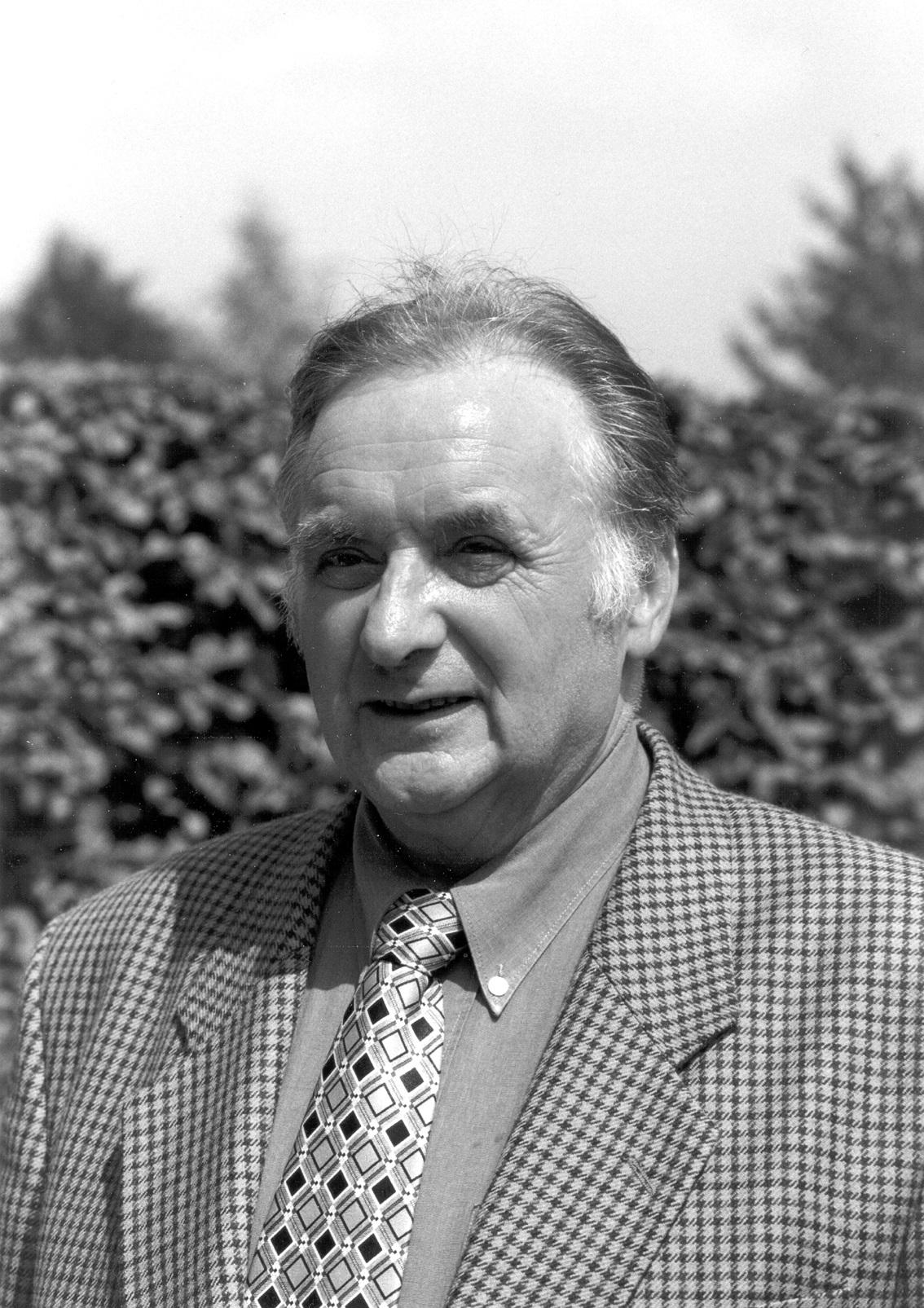 Johannes Zumdick